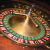 Responsible Gaming In An Online Casino